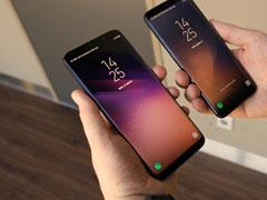 三星S8手机多少钱?三星s8手机报价