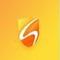火绒安全实验室 4.0.17.5 官方安装版