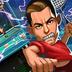 3D羽毛球大师赛 V1.1 for Android安卓版