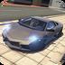 豪华跑车模拟器 V4.08 for Android安卓版