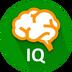 IQ智力测试2 V1.1 for Android安卓版