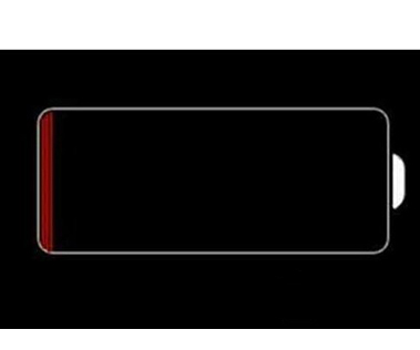 解决更新ios10.3后黑屏现象的方法