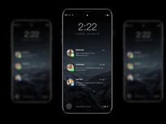iphone8Plus怎么批量删除联系人?苹果8Plus批量删除联系人方法