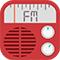 蜻蜓fm收音机 6.2.2 官方安装版