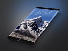 最新消息!苹果iphone8推迟发布:预计十一月份上市