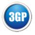 闪电3GP手机视频转换器 V12.7.0 官方安装版