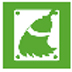 Win8一鍵清理內存 V1.1 綠色版