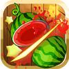 水果传奇萝莉版 V1.2.1 for Android