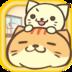 猫女拉拉的毛 V3.1.3 for Android安卓版