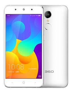 【360手机f4】发布会_360f4手机配置_root教程
