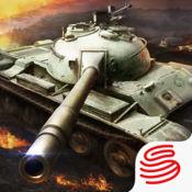 坦克连 V1.0.16 for Android安卓版