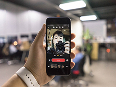苹果创意视频应用Clips怎么用?苹果Clips使用教程