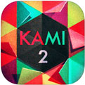 KAMI 2 V1.0.4 for iPhone