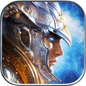 权力与荣耀 V1.0.23 for iPhone