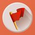文星军棋 V1.0 for Android安卓版