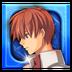 伊苏2编年史 V1.0.2 for Android安卓版