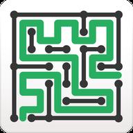 连线迷宫 V1.0.6 for Android安卓版