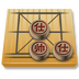 文星象棋 V1.0.1 for Android安卓版