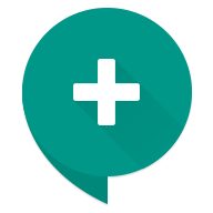Plus Messenger V3.18.0.0 for Android°²×¿°æ