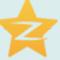 木木QQ空间秒赞软件 7.5 绿色免费版