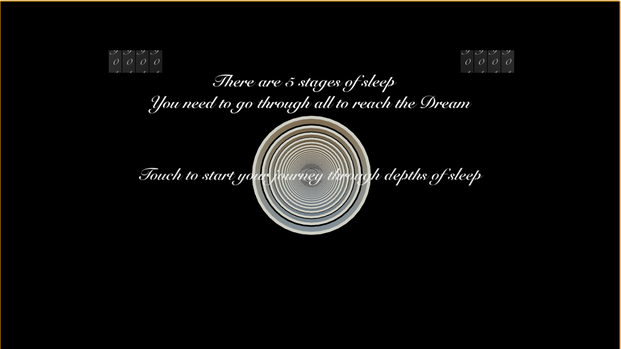 催眠圈 V1.01 for Android安卓版