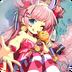 幻游猎人 V1.0 for Android安卓版