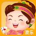 仙游欢乐斗地主 V1.9.2 for Android安卓版