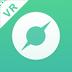 百度VR浏览器 V1.6.100.1192 for Android安卓版