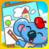 儿童宝宝学画画 V2.2.31 for Android安卓版