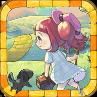 黄金之路:绿野仙踪 V1.1.12 for Android安卓版