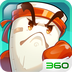 圣剑守护 V2.2.93 for Android安卓版