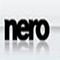 Nero Essentials(刻录工具nero9) V9.4.13.3d 官方安装版