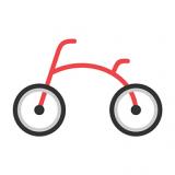小强单车 V1.96.8 for iPhone