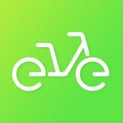 易拜单车 V1.0 for iPhone