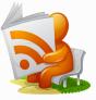 最愛小說閱讀器 5.3 綠色免費版