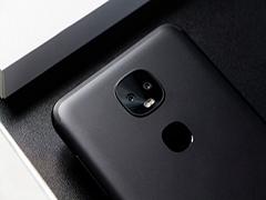 双摄手机有哪些?三款千元双摄手机推荐