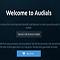 Audials One(音乐搜索播放软件) 2017 官方安装版