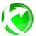 迅游激活码抢号工具 V1.0 绿色版