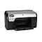 惠普HP Deskjet D2468打印机驱动