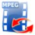 蒲公英MPG格式转换器 V4.7.5.0 官方安装版