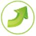 嗨星QQ群成员批量提取工具 V5.9 绿色版