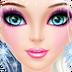 化妆舞会沙龙 V3.5.0 for Android安卓版