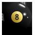 2D桌球单机游戏 V2017.4.14 for Android安卓版