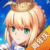 命运魔都战争V1.23.0 for Android安卓版