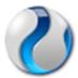 p8数字娱乐传播平台 V1.0.1.55 官方安装版