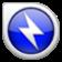 bandzip 6.05 多国语言安装版