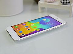 360手机f4和坚果手机哪个值得购买?