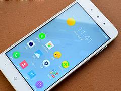 360手机f4和华为畅享5哪个好?对比评测