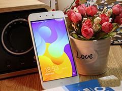 360手机f4和魅蓝2哪个值得入手?360手机f4和魅蓝2对比评测