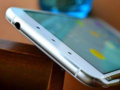 360手机f4和华为荣耀4A对比评测